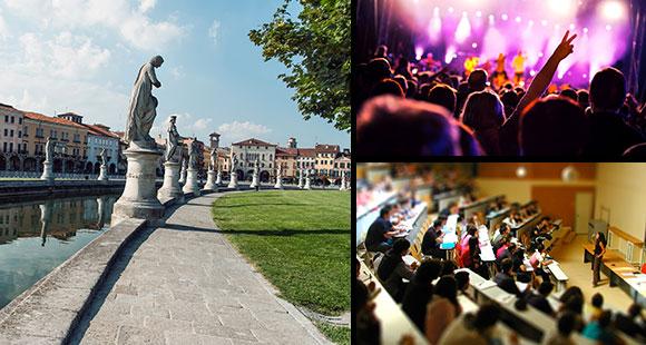 14d469533b Expo Veneto